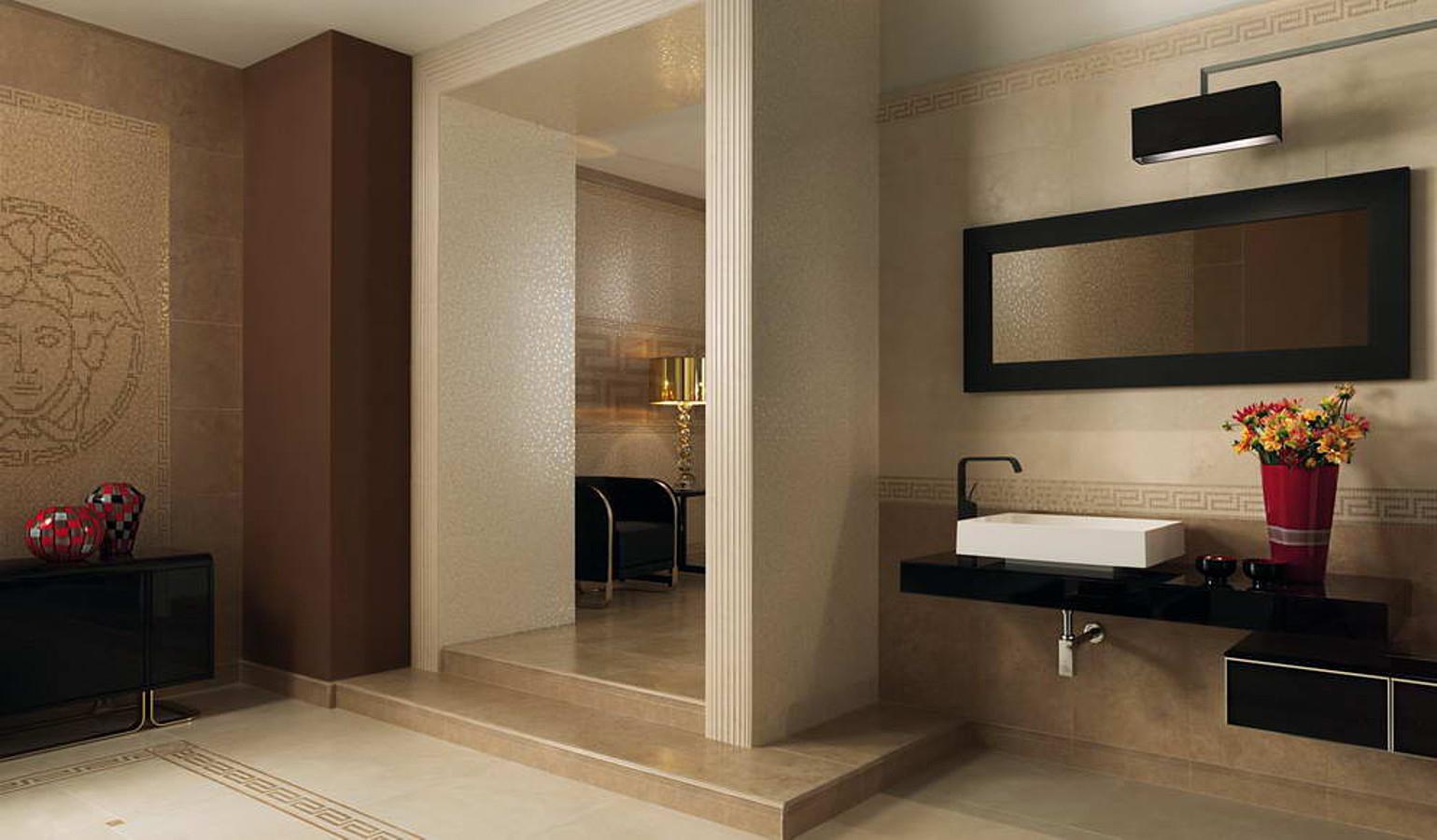 scholtes projekt gmbh scholtes 2. Black Bedroom Furniture Sets. Home Design Ideas