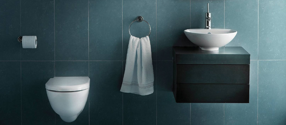 scholtes-sanitar-banner