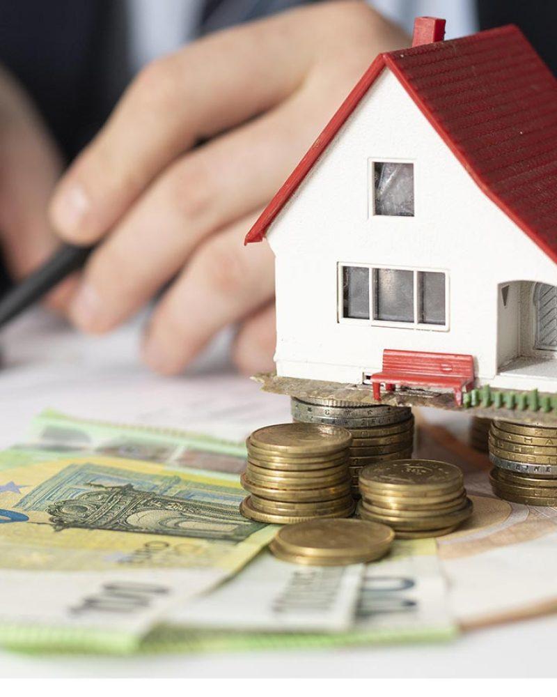 house-investments-elements-arrangement-(2)