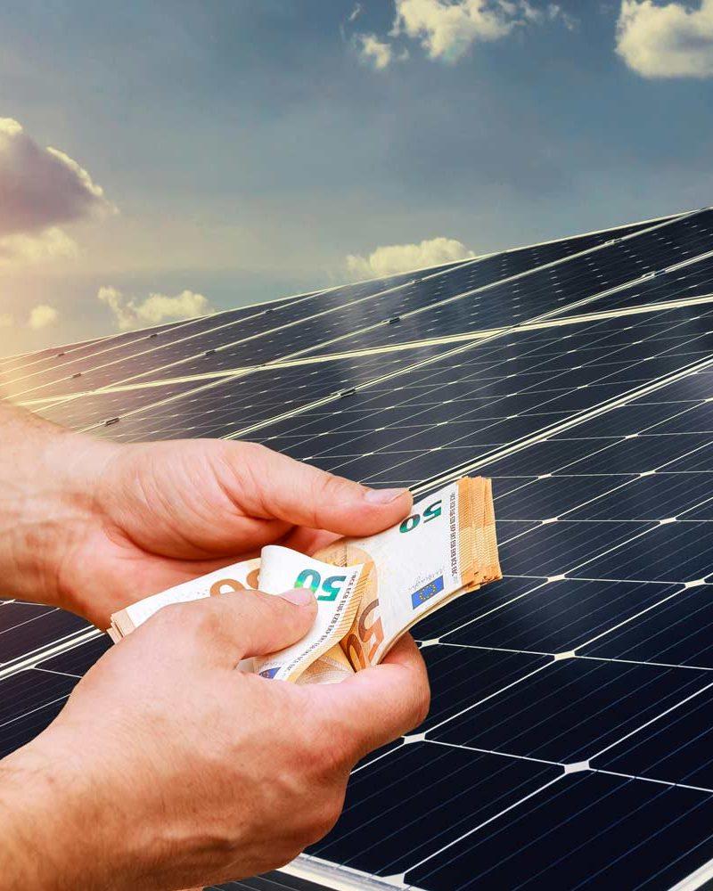 solar-funding